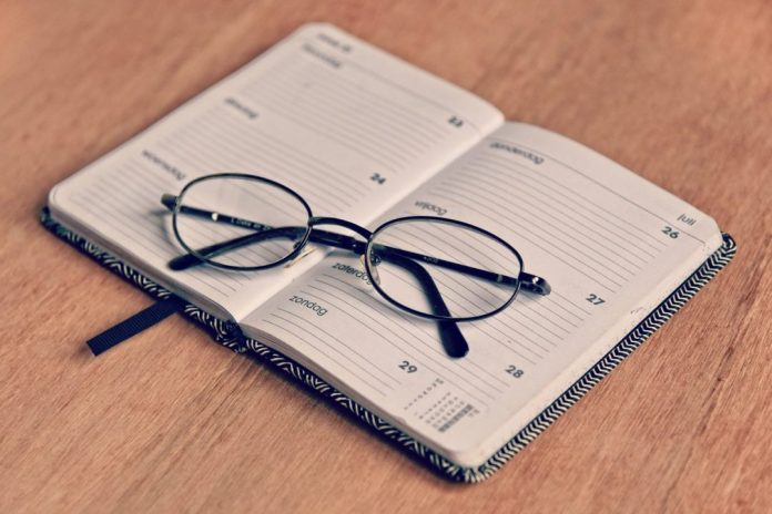 How to become a well-organized person in 6 easy steps