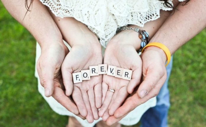 Marriage: 6 reasons why it is overrated