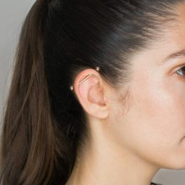 https://www.pov21.com/3-tips-for-having-a-great-piercing/