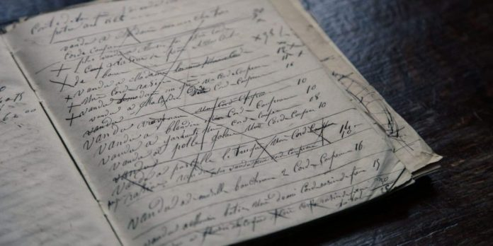 handwriting-analysis-an-interesting-way-to-reveal-someones-personality