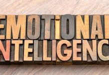 EMOTIONAL INTELLIGENCE OF Z GENERATION