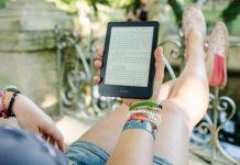 3 sites for free e-books