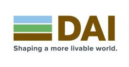 Public Financial Management (PFM) Specialist at Development Alternatives Incorporated (DAI)