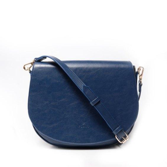 jual tas wanita