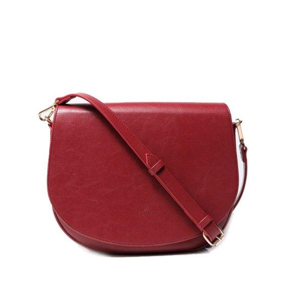 tas selempang wanita murah