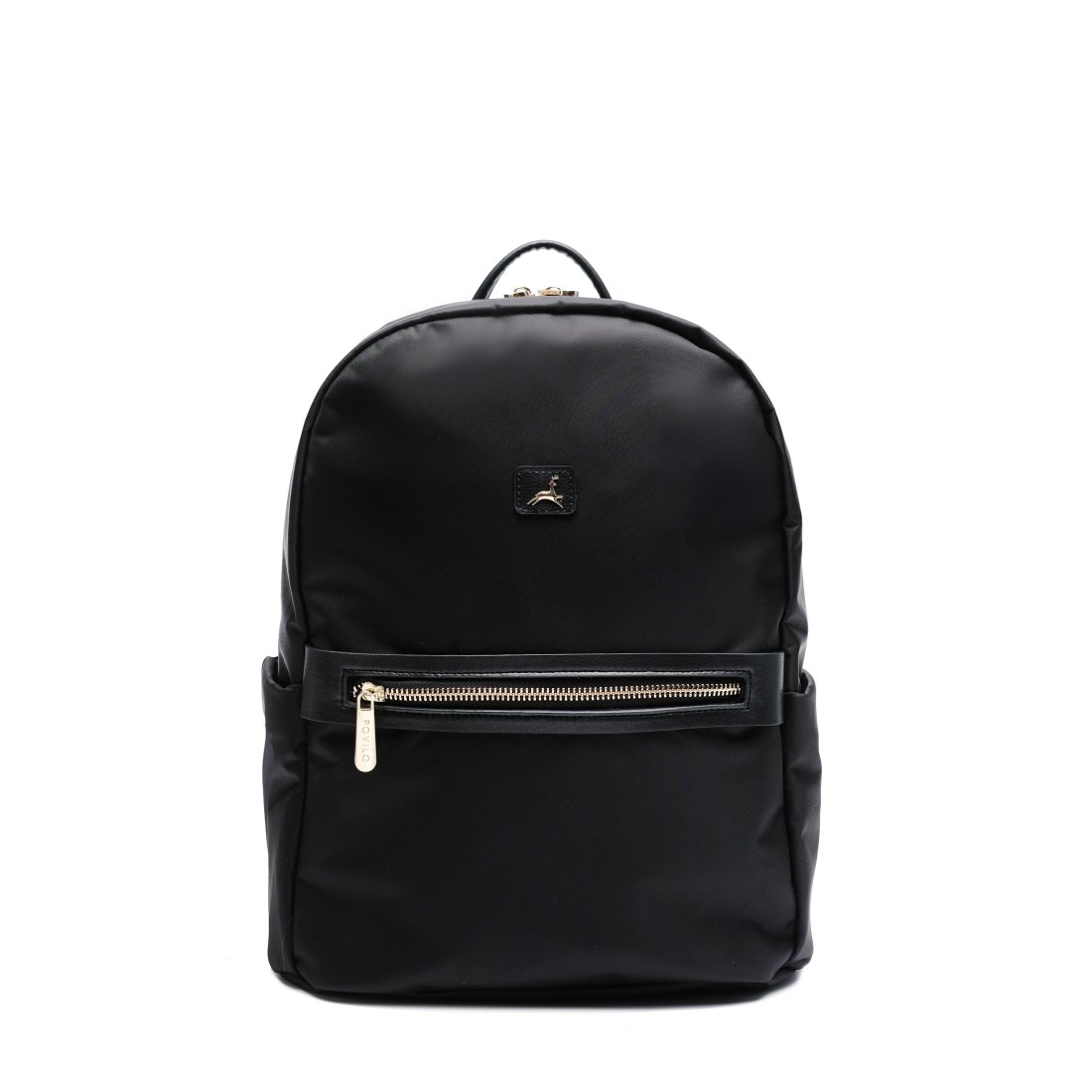 habit-small-black-1