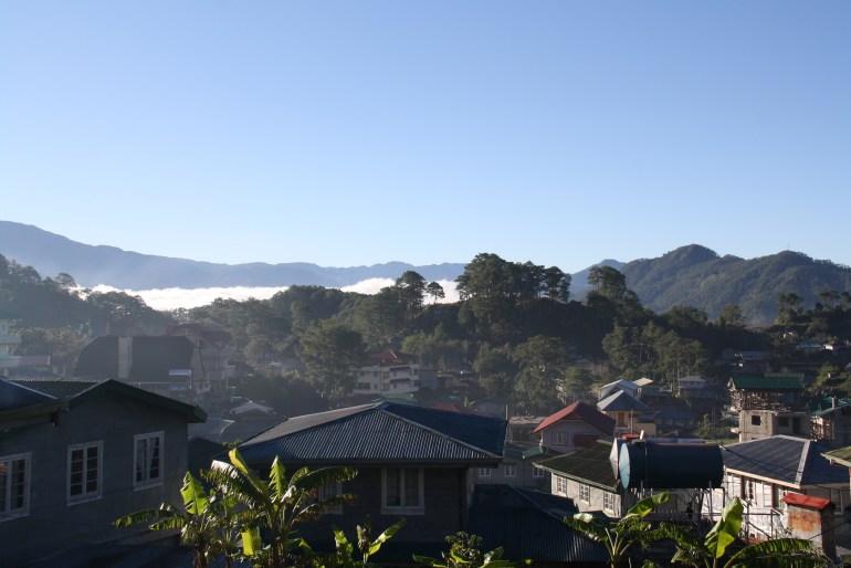 Sagada