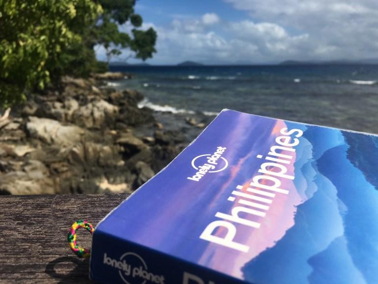 Lonely Planetka je vašim verným spoločníkom na cesty