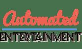 Automated Logo DARK