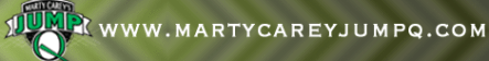 Marty Carey banner web