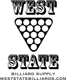 West State Billiards
