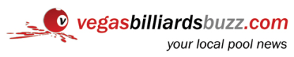 vegasBilliardsbuzz