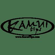 Kamui_logoBlack-web