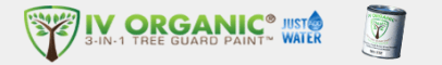 iv-organics-banner-temp
