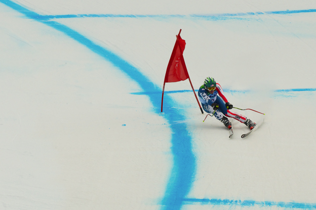 2010_Winter_Olympics_Bode_Miller_in_downhill 2
