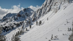 Snowbasin_mtogdenbowl copy