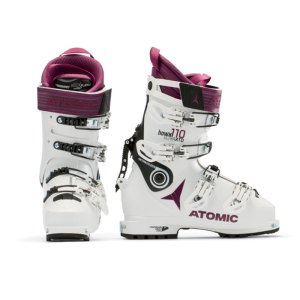 new product d1a37 be004 The Best Ski Boots With a Walk Mode of the Year