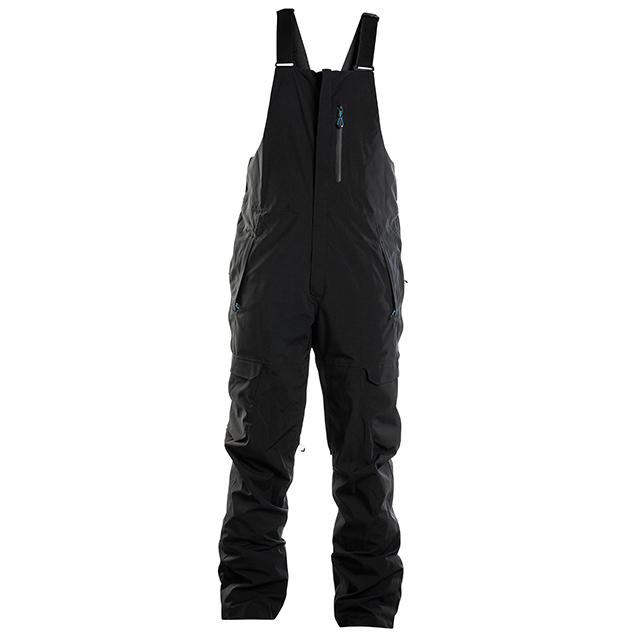 ef4cce396 The Best Men's Ski Pants and Bibs of the Year | POWDER