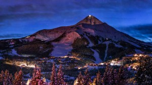Visit Montana_Big Sky Night