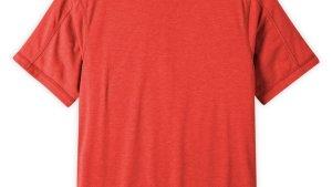 Divide Tech t-shirt