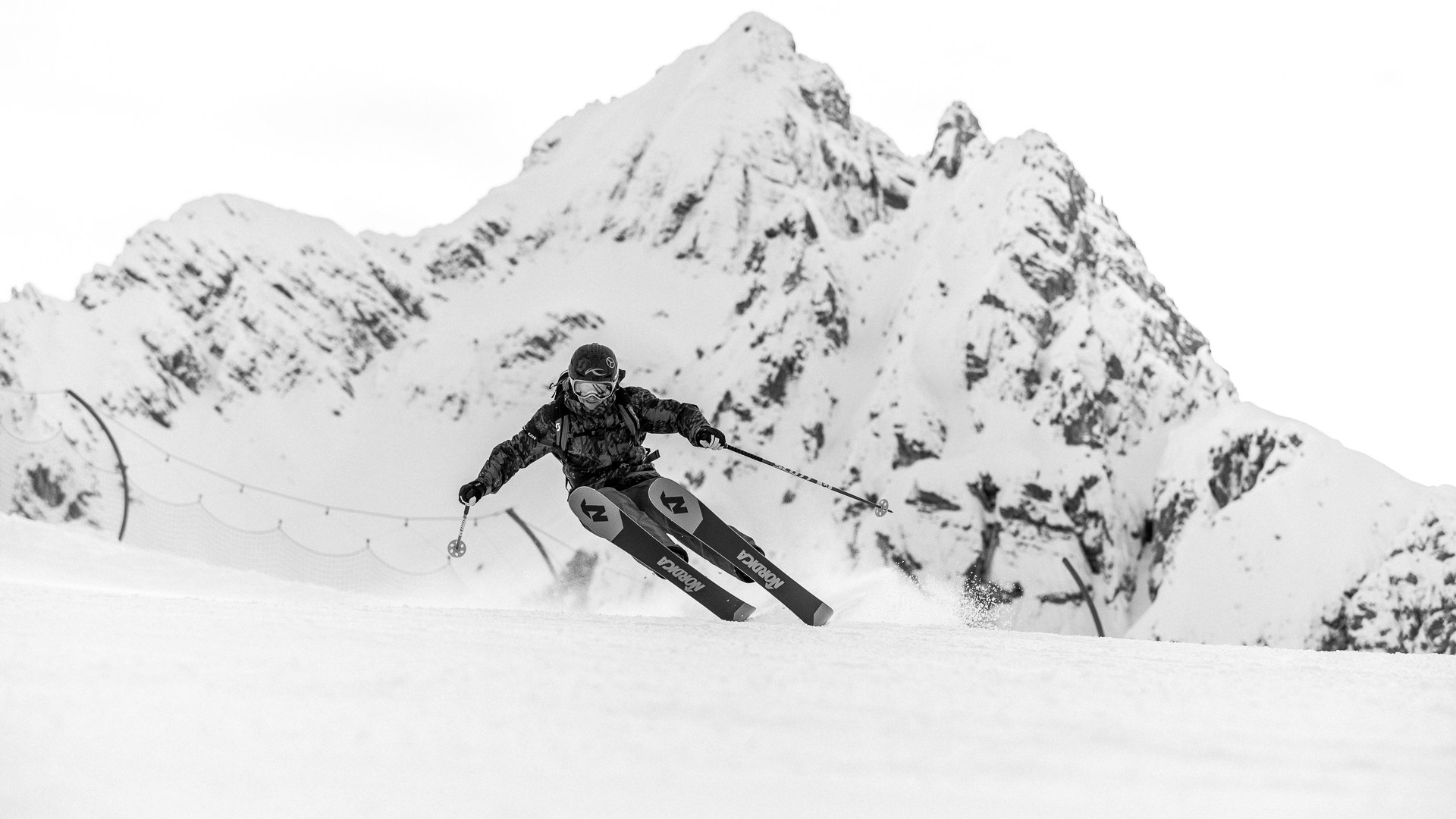 Why Nordica is Changing Their Most Trusted Ski Line