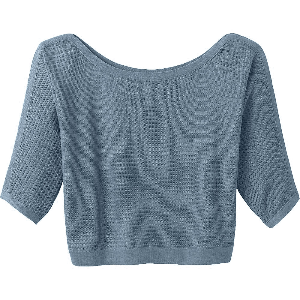 Prana Tierra Sweater