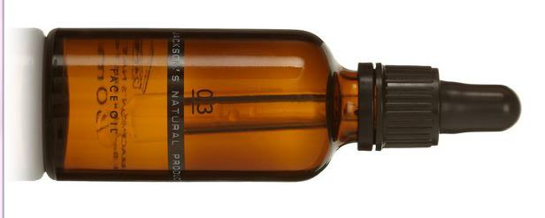 DrJackson-oil-elle-anne-p