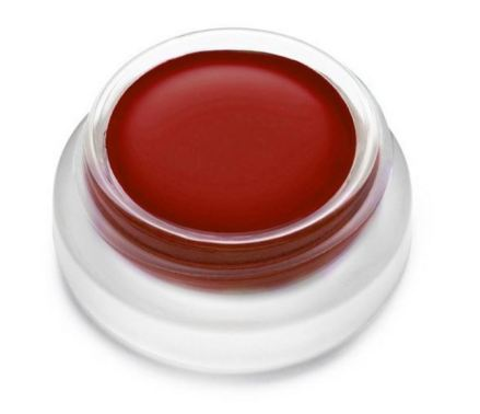 rms-organic-lip-makeup-elle-anne-p