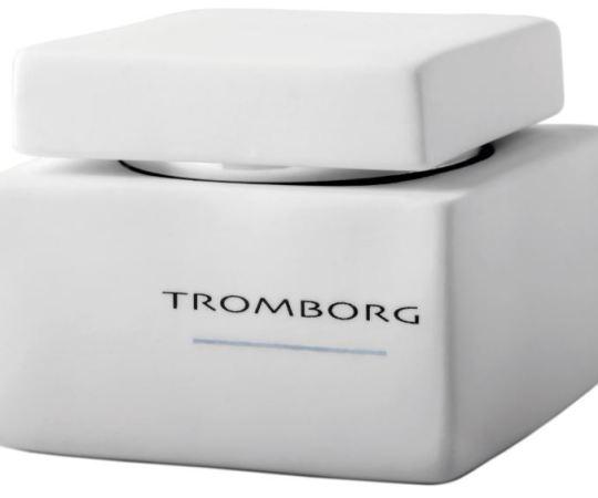 tromborg-nordic-elle-anne-p