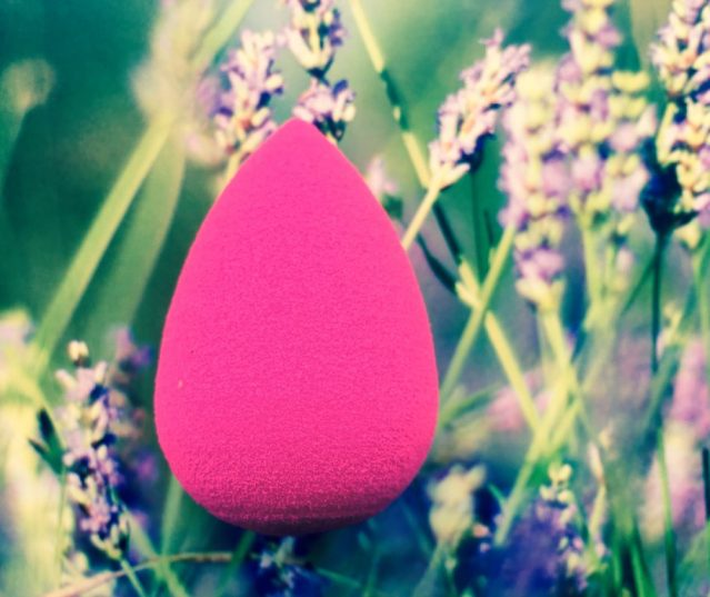 beauty-blender-anne-p-elle