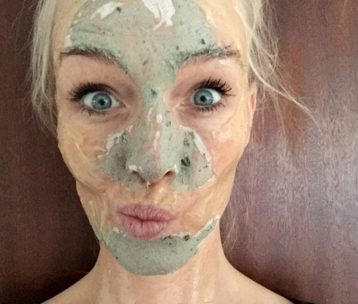 multimasking-anne-p-elle