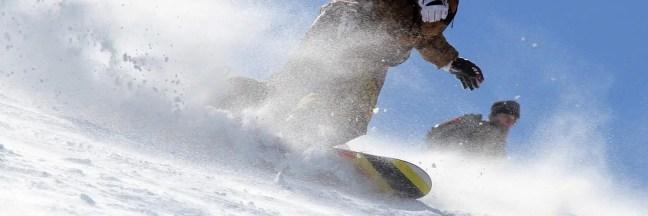 Best Snowboard Bindings for Freeriding