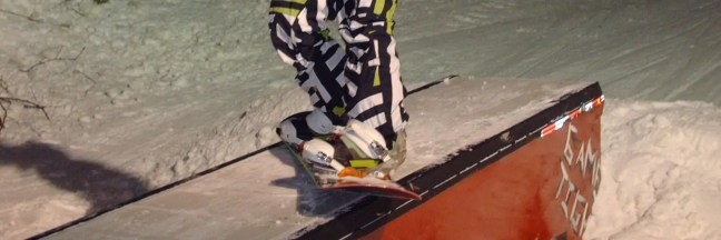 Best Freestyle Snowboarding Boots