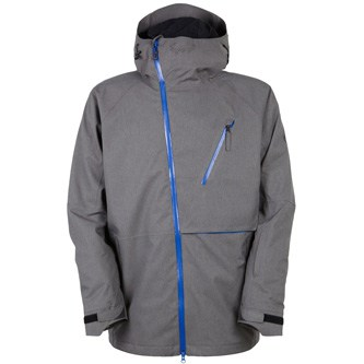 686 GCLR Thermagraph Snowboard Jacket