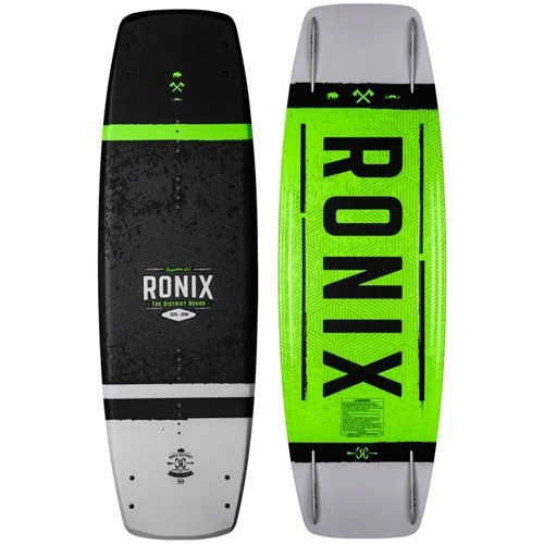 Ronix District Wakeboard 2021
