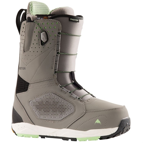 Burton Men's Photon Snowboarding Boot 2022