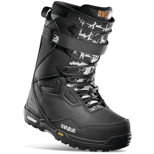 Thirtytwo TM Two XLT Snowboard Boot