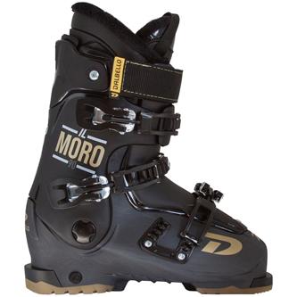 Dalbello Il Moro ID Men's Ski Boots 2022