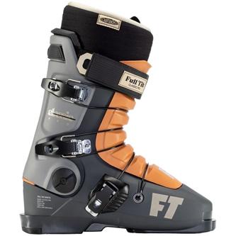 2022 Full Tilt Classic Pro Ski Boots