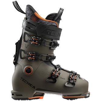 2022 Tecnisa Cochise 120 Ski Boots
