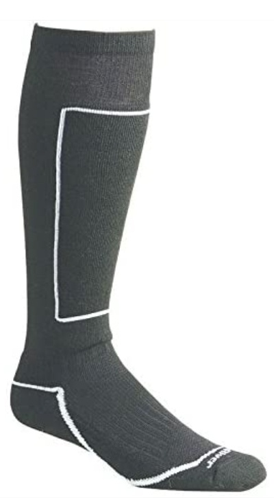 Fox River Boyne Snowboard Sock