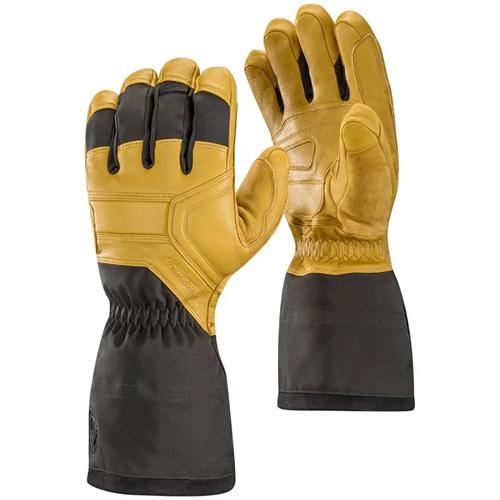 Black Diamond Guide Ski Gloves