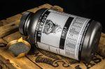 Shooters World Blackout Smokeless Powder | Powder Valley