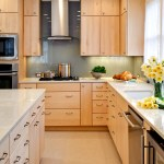 Selecting Wood Species For Cabinets Powell Construction