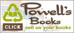 Sell your books to Powells