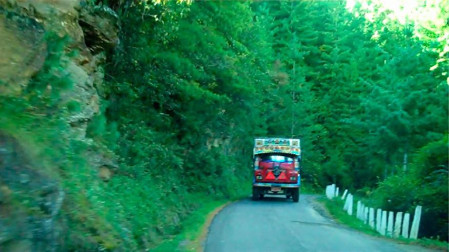 blog-2011-03-03-truck.jpg