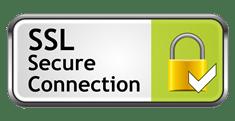 secure and safe tax preparation website san antonio tx