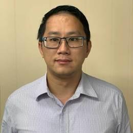Tan-Wong