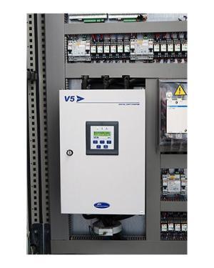 V5 series Soft Starter