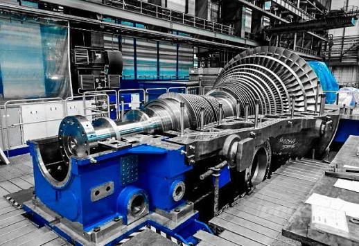 Doosan Škoda Power wins first-ever Japan contract for steam ...